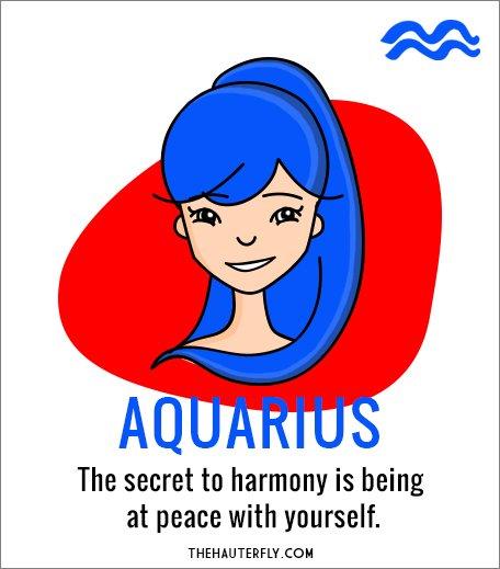 Aquarius_Hauterfly