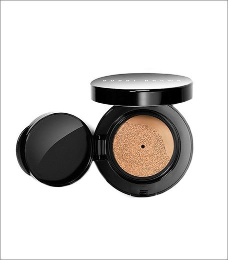 Bobbi Brown Skin Foundation Cushion Compact_Inpost_Hauterfly