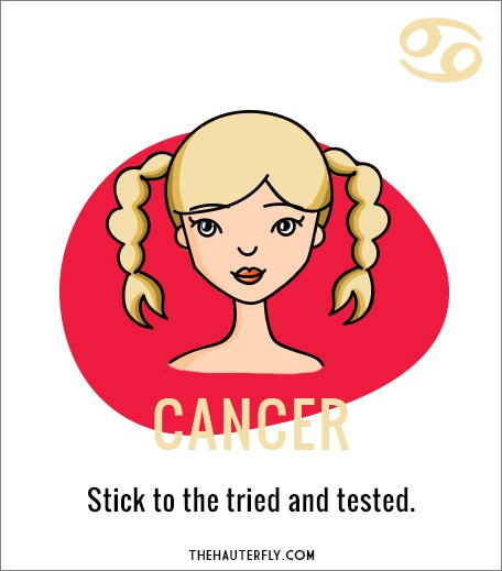 Cancer Horoscope_Hauterfly