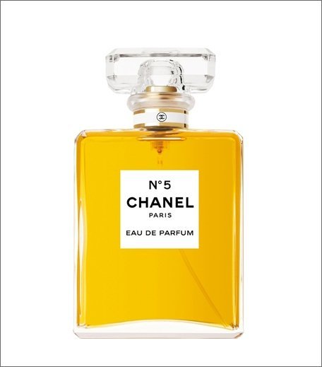 Cancer_Chanel_Zodiac Fragrances_Hauterfly