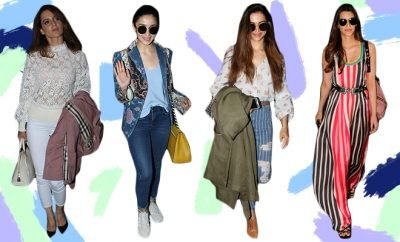 Celeb Airport Looks_Featured_Hauterfly