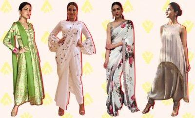 Celeb Ethnic Looks_Featured_Hauterfly