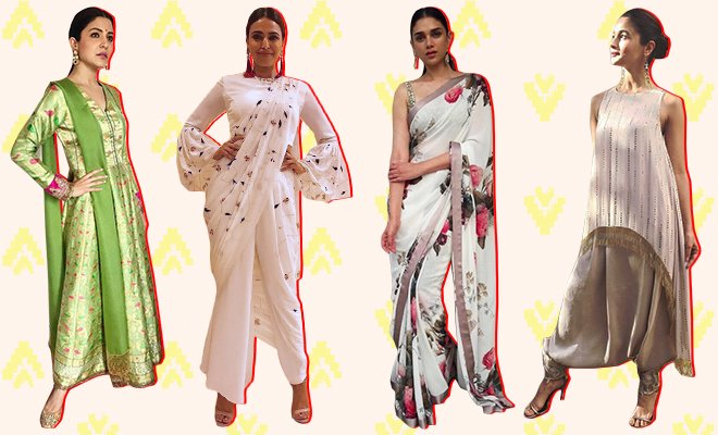 Celeb Ethnic Looks_Featured_Hauterfly