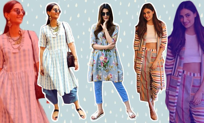 Celebrity Monsoon Looks_Featured_Hauterfly