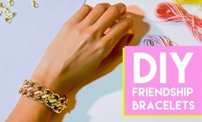 DIY_Friendship_Day_Bands