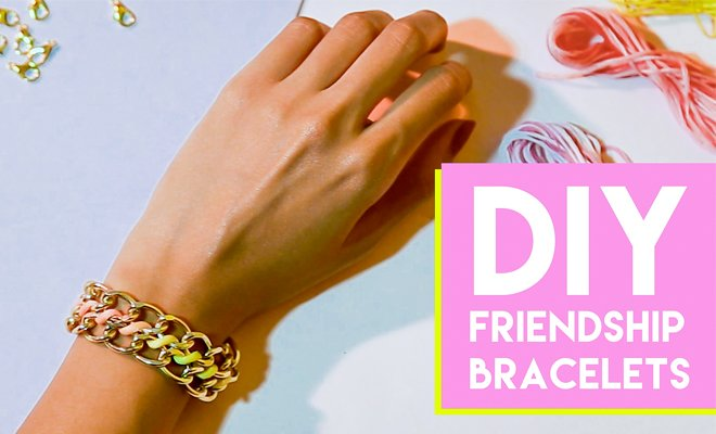 DIY_Friendship_Day_Bands