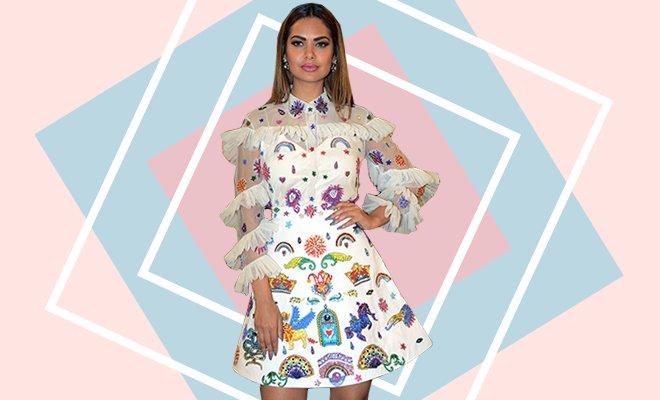 Esha Gupta Style_Hauterfly