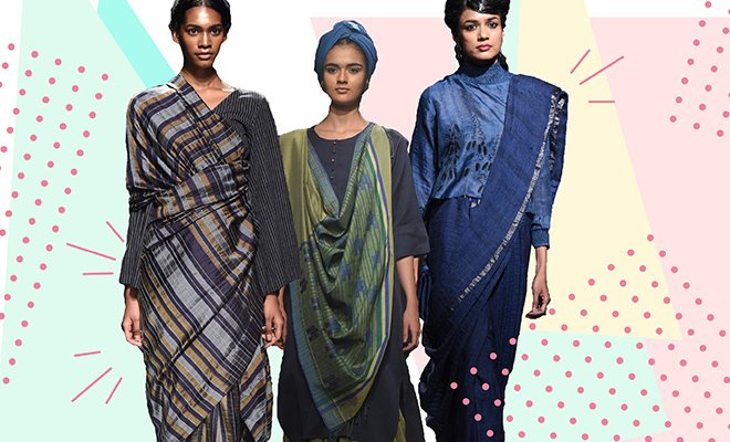 Ethnic Trends LFW_Feature Horizontal