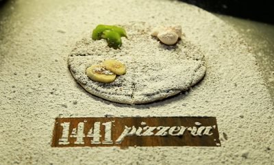 Nutella Pizza_Hauterfly