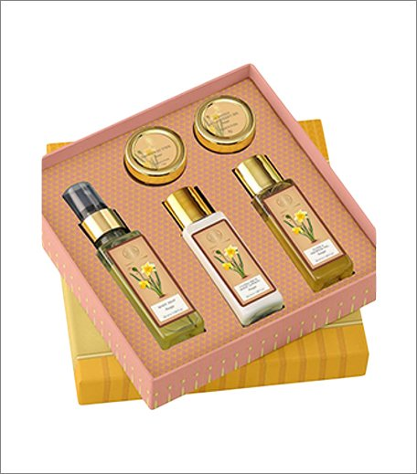 Rakhi Gifts for sisters_Hauterfly