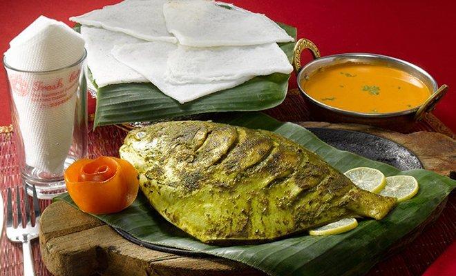 Fresh Catch_Seafood Restaurants Mumbai_Hauterfly