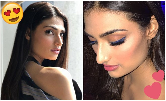 GTL-Athiya Shetty_Featured_Hauterfly