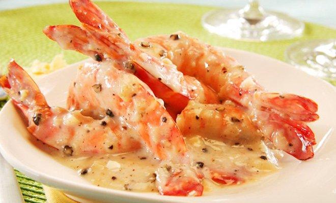 Gajalee_Seafood Restaurants Mumbai_Hauterfly