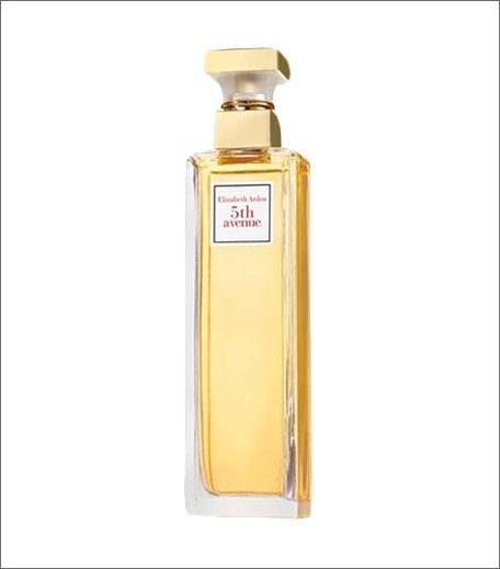 Gemini_Elizabeth Arden_Zodiac Fragrances_Hauterfly