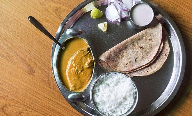 Highway Gomantak_Seafood Restaurants Mumbai_Hauterfly