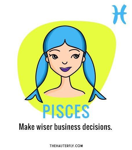 Horoscope_Website_Pisces