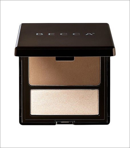 Becca highlighter_Hauterfly