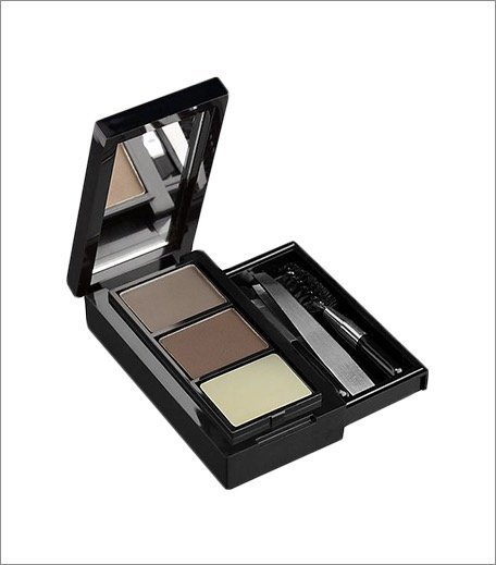 Sephora brow kit_Hauterfly