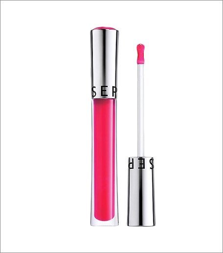 Sephora lip shine gel_Hauterfly