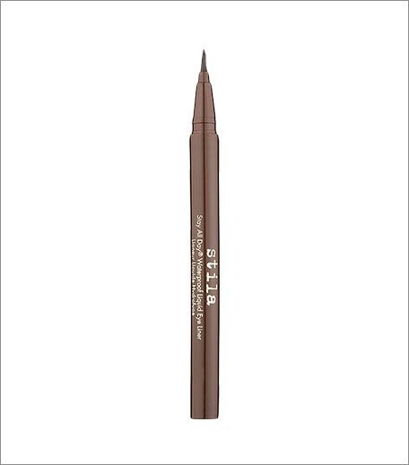 Stila eye liner_Hauterfly