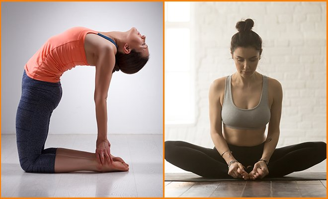Inflexible Yoga Moves_Featured_Hauterfly