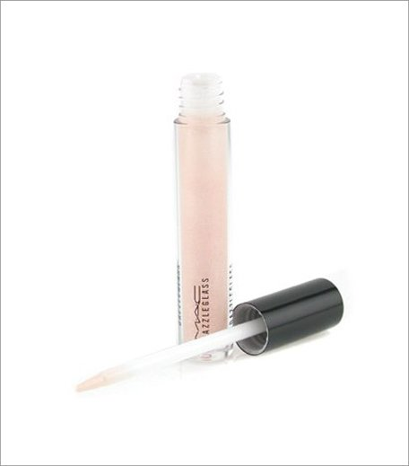 Diana Penty Strobed Lips Vogue Beauty Awards_Hauterfly