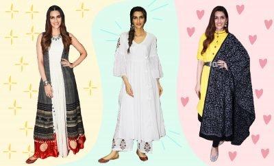 Kriti Sanon Style_Hauterfly