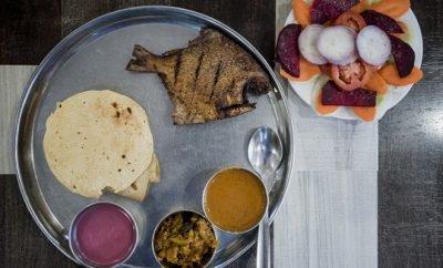 Seafood in mumbai_Hauterfly
