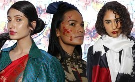LFW Beauty Looks_Featured1_Hauterfly