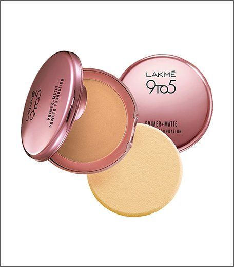 Lakme Foundation Review_Inpost