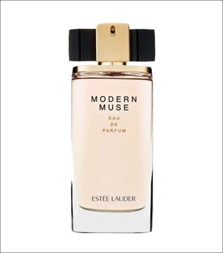 Libra_Estee Lauder_Zodiac Fragrances_Hauterfly
