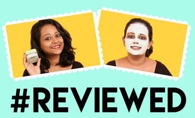 L'oreal Paris Clay Mask Review_Featured_Hauterfly