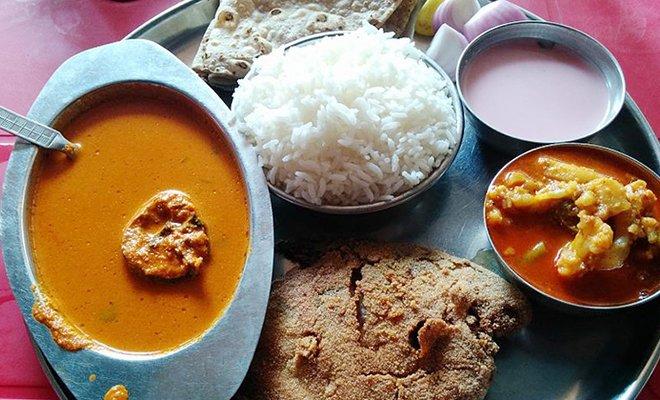 Mahesh Lunch HomeSeafood Restaurants Mumbai_Hauterfly