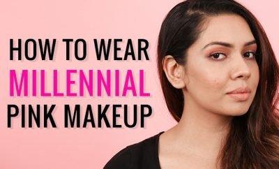 Millennial Pink_Featured_Hauterfly