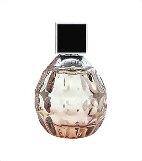 Pisces_Jimmy ChooZodiac Fragrances_Hauterfly