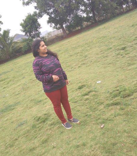 Pranita-Plandid_Hauterfly