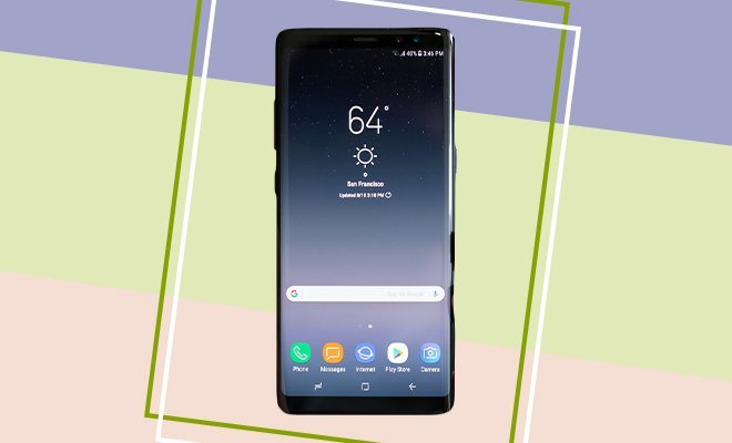 Samsung Galaxy S8_Featured3_Hauterfly
