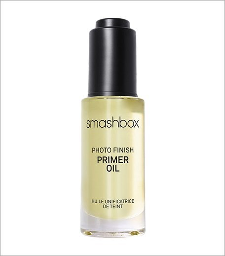 Smashbox Photo Finish Primer Oil_Hauterfly
