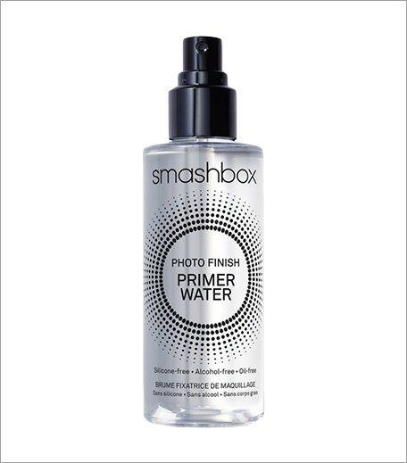 Smashbox Photo Finish Primer Water_Hauterfly