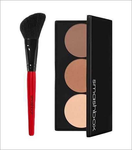 Smashbox Step-By-Step Contour Kit_Hauterfly