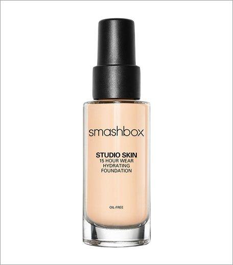Smashbox Studio Skin 15 Hour Wear Hydrating Foundation_Hauterfly