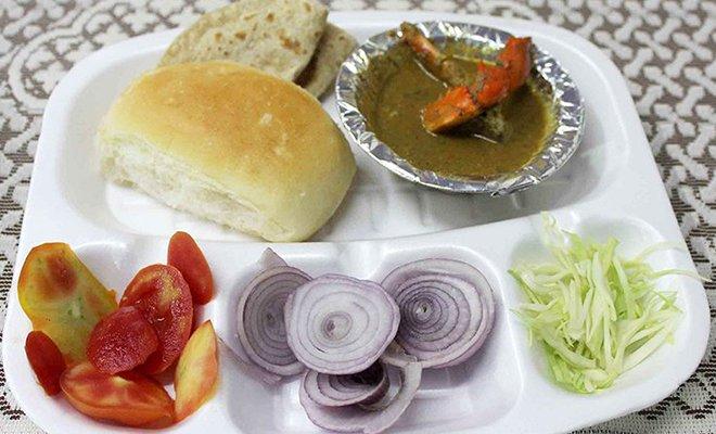 Soul Fry_Seafood Restaurants Mumbai_Hauterfly