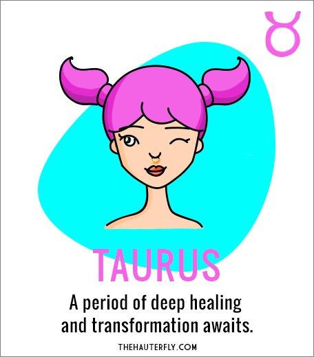 Taurus_Hauterfly