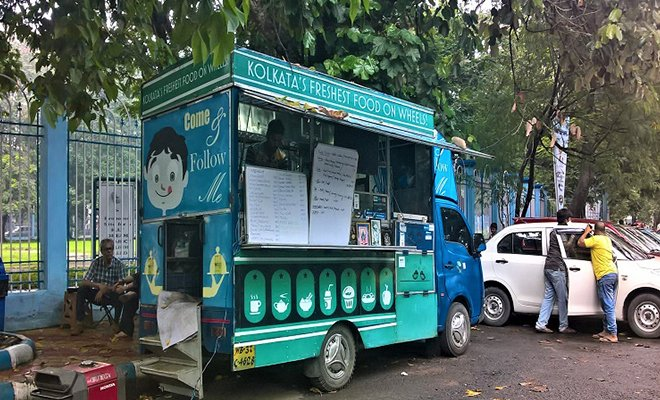 Thank-god_Food trucks in kolkata_Hauterfly