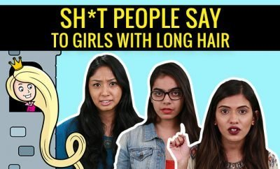 Shit People Say to Long Haired Girls_Hauterfly