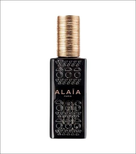 Virgo_Alaia_Zodiac Fragrances_Hauterfly