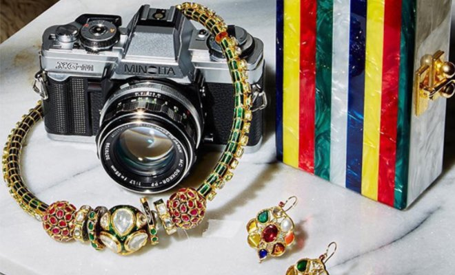 Instagram Jewellery Trends_Hauterfly