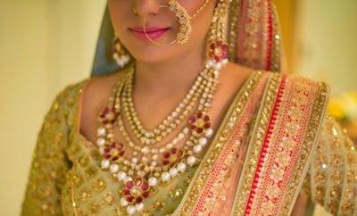 Jewellery Trend Tips_Hauterfly
