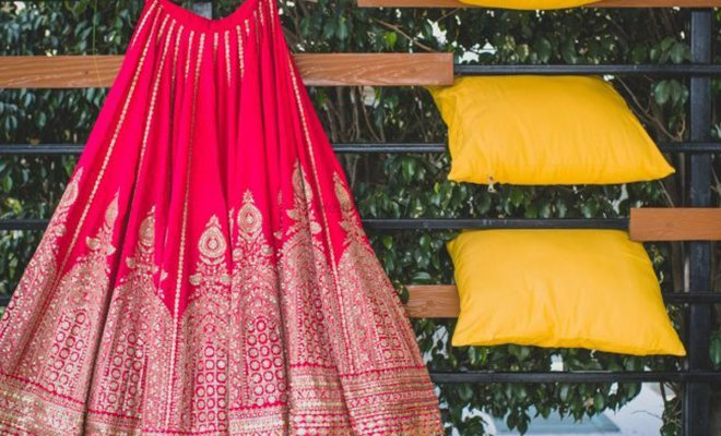 WMG-Lehengas_Featured_Hauterfly