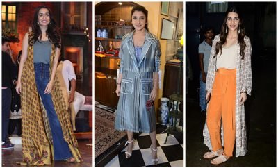The week in bollywood style_Hauterfly